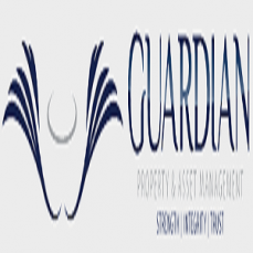 Guardian Property & Asset Management P/L