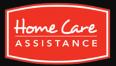 Home Care Assist ...