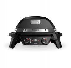 Buy Weber Pulse 2000 Electric BBQ
