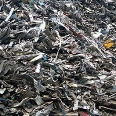 Get Your Aluminium Scrap Recycled at the Most Competitive Prices with the Best Scrap Yard in Melbourne