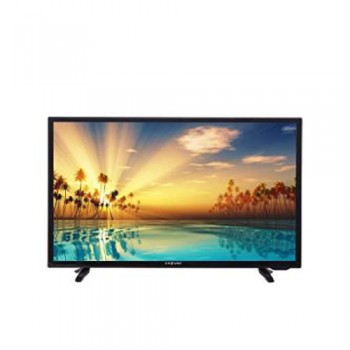 Buy Smart LED TV Afterpay
