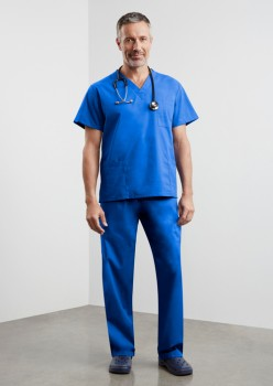 Buy Pharmacy Uniforms Melbourne Australi