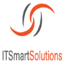 IT Smart Solutions