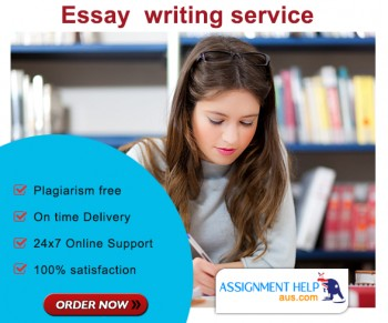 Write My Essay Paper for Me Cheap Price in Australia | Assignmenthelpaus.com