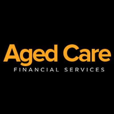 Aged Care Financ ...