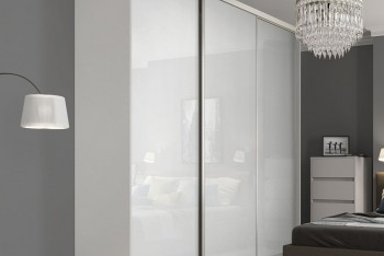 Buy High-Quality Sliding Wardrobe Doors