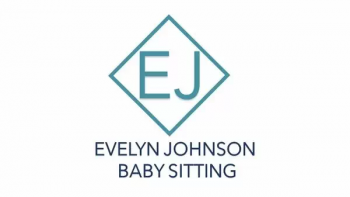 Evelyn Johnson Babysitting