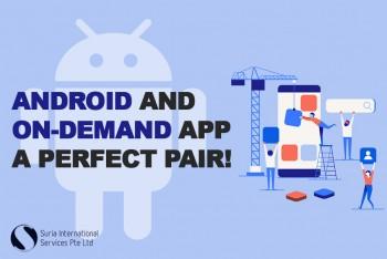hire mobile app developer australia