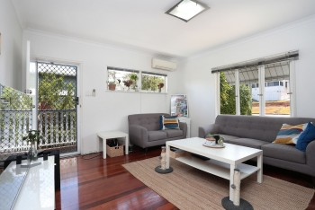 Real Estate Sale Agency In Brisbane