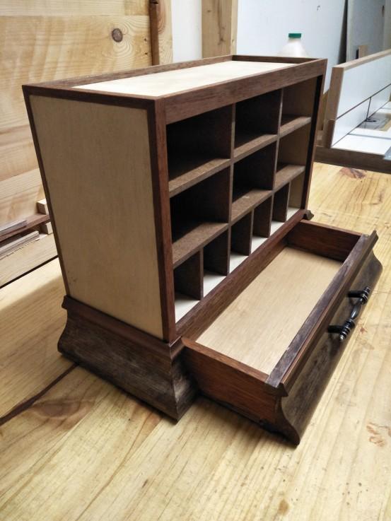 Restoration / Repair/ Reproduction / Prototype / Custom made