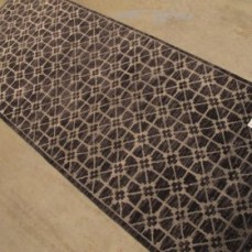 Buy modern rugs online in Melbourne