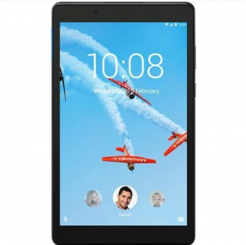 Shop Online Afterpay Tablets