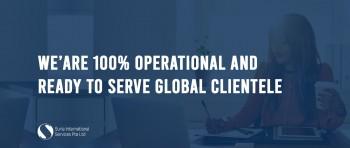 PHP Web Development Company In Australia