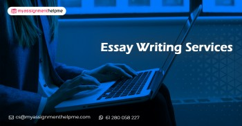 Hire Our Essay Writing Services Experts & Get the Best Results