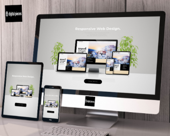 E-commerce Website Design Melbourne - On