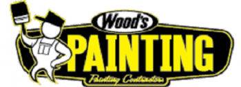 Roof spray painting | interior painters perth | Building Painting perth