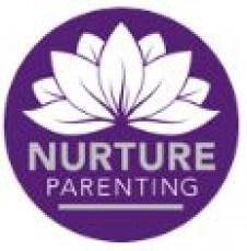 Nurture Parenting   Baby Sleep Training