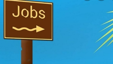 Job Consultancy  ...