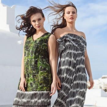 Wholesale Organic Cotton Clothing