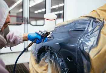 Quality Panel Beating Service in Thomastown - NorthCar Customs