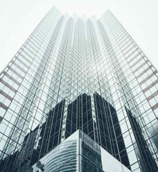 5D BIM Services with Construction Cost Estimation