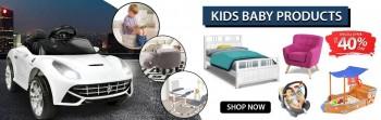 Zippay Furniture at Simple Deals   Austr