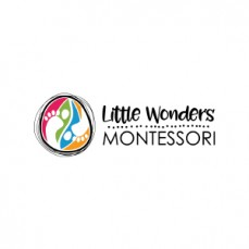 Little Wonders Montessori