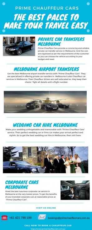 Get Melbourne Ai ...