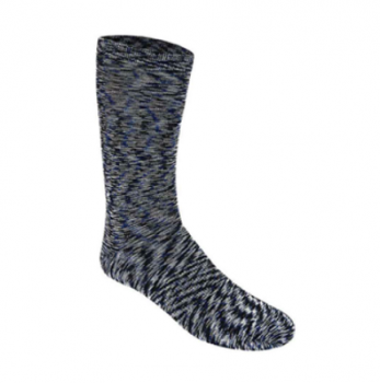 Exciting Offers On Custom Sock Wholesale