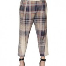 Grab The Best Flannel Pajama Pants