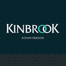 Donnybrook Real Estate