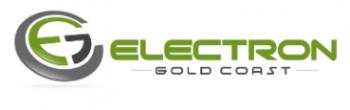 Installation Of CCTV Systems Gold Coast