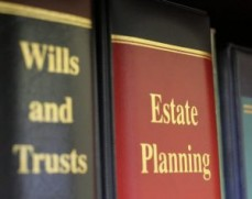 Highly Expertise in Deceased Estates Adelaide