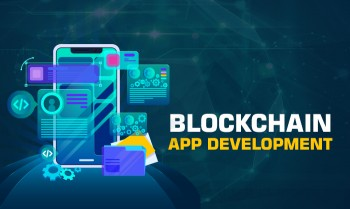 Blockchain Technology Service's