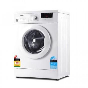 Cheap Washing Machines Afterpay at Simpl