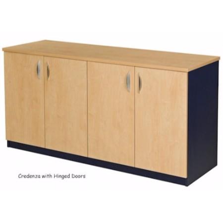 Credenza Storage Cupboards