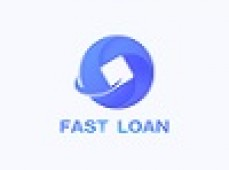 COVID-19 RELIEF (LOW INTEREST LOANS)