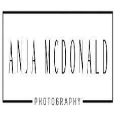Anja McDonald Ph ...