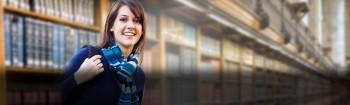 Dissertation Help Online By Best Dissertation Writing Help Company