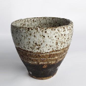 Mizumoyou Handmade Green Tea/Espresso Cup