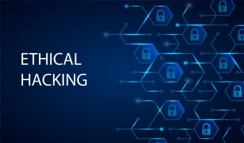 Ethical HackingCourse in Indore | Cyber