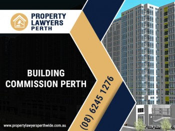 Find the Building Contract Lawyers near you