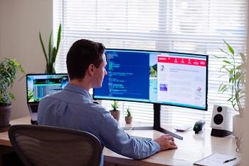 Australia Back Office Outsourcing Company - Forward BPO