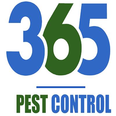 Best Pest Contro ...