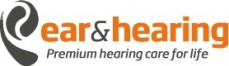 Free Hearing Tes ...