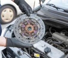 Brake Repair Spe ...