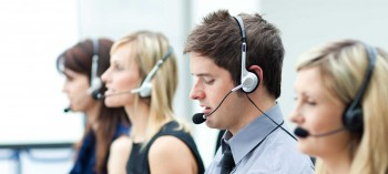 Hire Best Australian Outsourcing Company