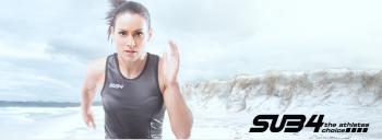 Sub4 Apparel - A Sportswear Brand