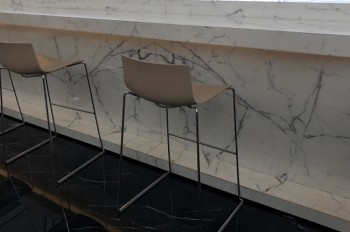 Refurbish your house with best marble be