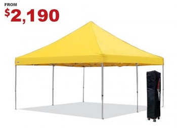 Buy 5m x5m gazebo and marquee